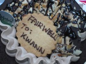 fairwell cake.jpg