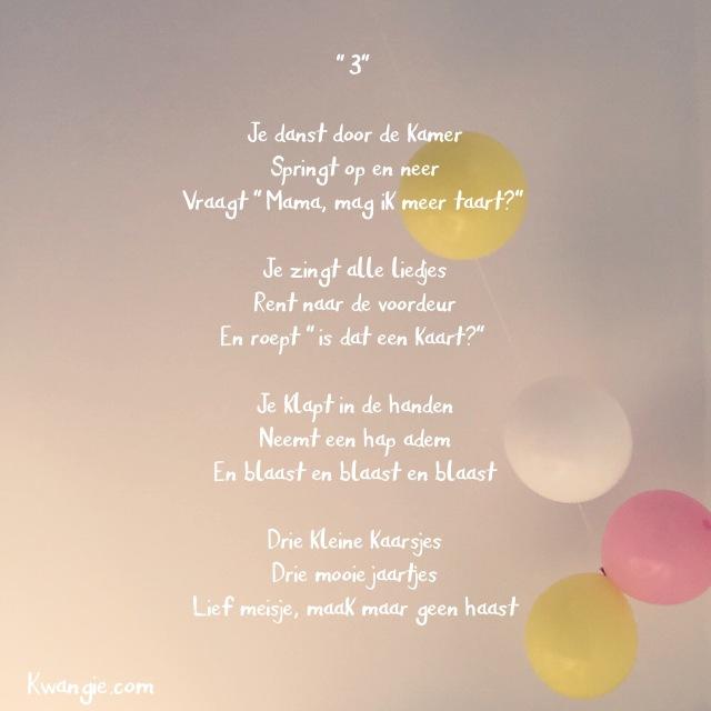 Verjaardag Kwangie Com